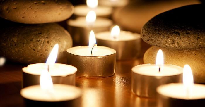 Weihnachtsferien im Shala vom 23.12.-5.1. -ab dem 6.1. finden alle Stunden wie immer statt!