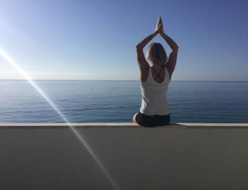 Vom 28.-30. September bleibt das Shala wegen GFK-Yogareise nach Ischia geschlossen!