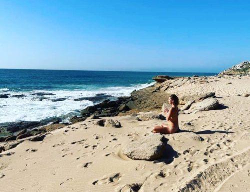 Online Yogawochenende – gemütlich von zu Hause und von überall aus genießen