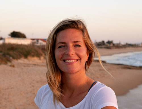 Yoga-Surf-Retreat in Spanien im November